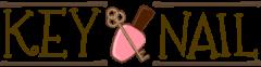 Keynail